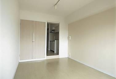 ヴァンヴェール名古屋(促進プラン利用可) 312号室 (名古屋市中村区 / 賃貸マンション)