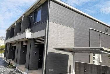 エノルメ 203号室 (名古屋市緑区 / 賃貸アパート)