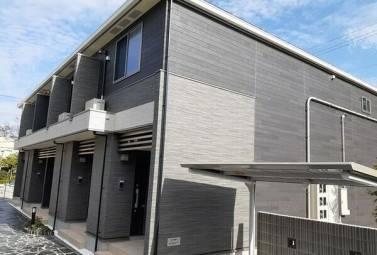 エノルメ 105号室 (名古屋市緑区 / 賃貸アパート)