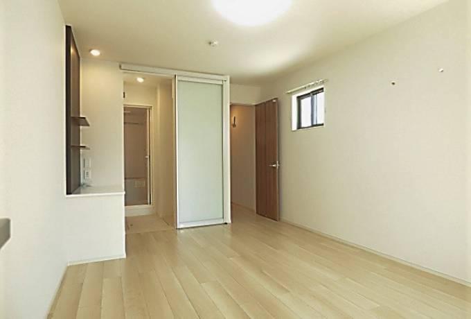 エノルメ 101号室 (名古屋市緑区 / 賃貸アパート)