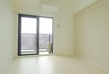 メイクス今池PRIME 207号室 (名古屋市千種区 / 賃貸マンション)