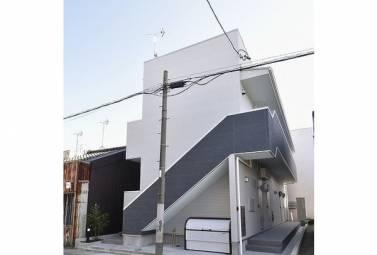 PROGRESS(プログレス) 105号室 (名古屋市熱田区 / 賃貸アパート)