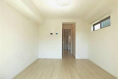 マドカ? 301号室 (名古屋市緑区 / 賃貸アパート)