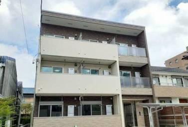マドカIII 201号室 (名古屋市緑区 / 賃貸アパート)