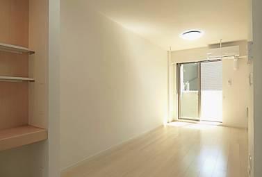 カーサ フェリーチェ ? 105号室 (名古屋市緑区 / 賃貸アパート)
