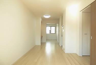 カーサ フェリーチェ ? 102号室 (名古屋市緑区 / 賃貸アパート)