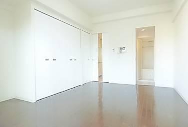 グランルージュ栄 II 0803号室 (名古屋市中区 / 賃貸マンション)