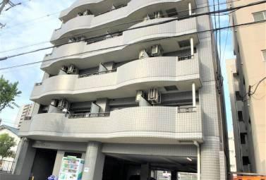 リバーサイドタカセ 501号室 (名古屋市中区 / 賃貸マンション)