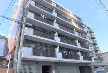 第27オーシャンハイツ 902号室 (名古屋市千種区 / 賃貸マンション)