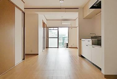 第51プロスパービル 306号室 (名古屋市千種区 / 賃貸マンション)