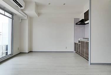 第32オーシャンハイツ 1201号室 (名古屋市天白区 / 賃貸マンション)