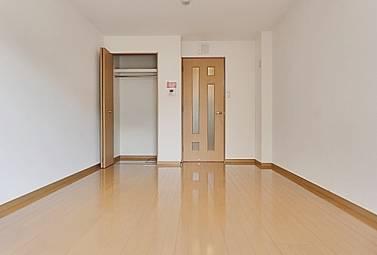 KDY-? 105号室 (名古屋市天白区 / 賃貸マンション)