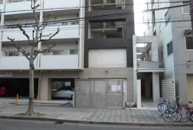 フォレシティ新栄 206号室 (名古屋市中区 / 賃貸マンション)