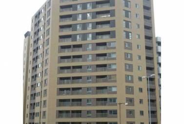 アップルパレス丸の内 0208号室 (名古屋市中区 / 賃貸マンション)