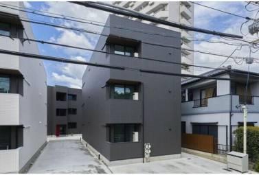 リバーサイドヴィラ瀬古 303号室 (名古屋市守山区 / 賃貸アパート)