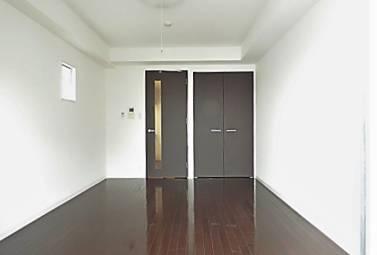 CASSIA大曽根  旧アーデン大曽根 1103号室 (名古屋市北区 / 賃貸マンション)