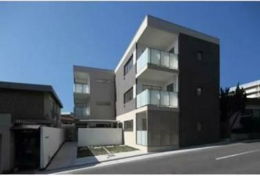 グランドゥール覚王山 202号室 (名古屋市千種区 / 賃貸マンション)