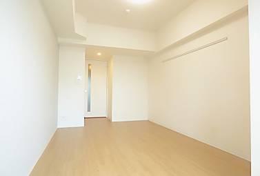 ディアレイシャス浅間町 1205号室 (名古屋市西区 / 賃貸マンション)