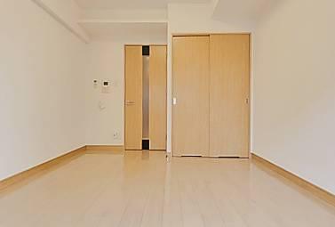 ライブコート泉 1105号室 (名古屋市東区 / 賃貸マンション)