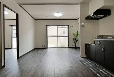 グレースメゾンムラセ 205号室 (名古屋市天白区 / 賃貸マンション)
