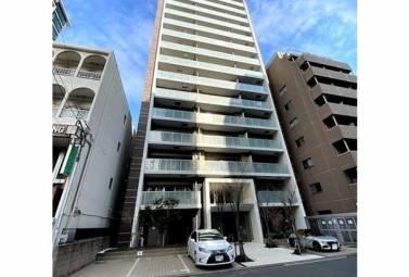 ローレルコート泉 1104号室 (名古屋市東区 / 賃貸マンション)