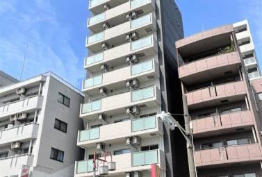 axis nagoya sw 6C号室 (名古屋市中村区 / 賃貸マンション)