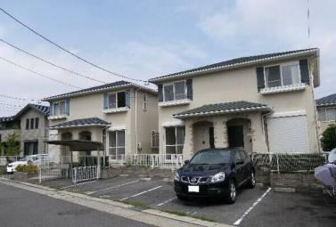 ルミエール吉根 F2号室 (名古屋市守山区 / 賃貸テラスハウス)