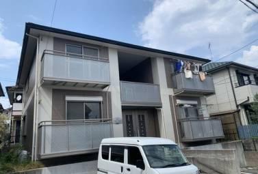 プラムヒルズ 2A号室 (名古屋市天白区 / 賃貸アパート)