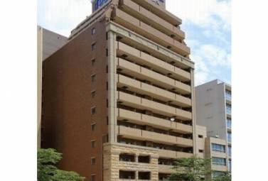 プレサンス桜通アベニュー 602号室 (名古屋市東区 / 賃貸マンション)