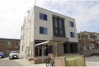 モデッサ東山 202号室 (名古屋市名東区 / 賃貸アパート)