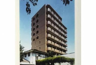 シティーコート翠雲 207号室 (名古屋市中区 / 賃貸マンション)