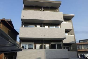 ラ・フェリーチェ 203号室 (名古屋市緑区 / 賃貸アパート)