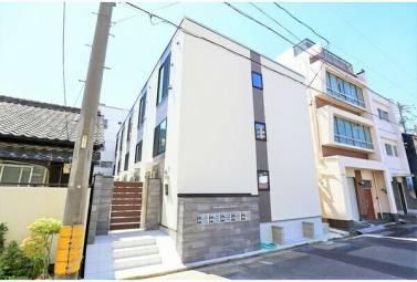クレイン御器所 0206号室 (名古屋市昭和区 / 賃貸アパート)