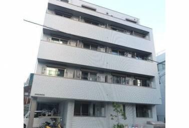 ラコルタ ブローン 205号室号室 (名古屋市中村区 / 賃貸マンション)