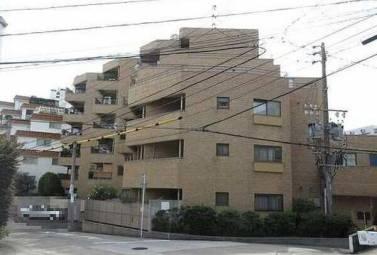 ライオンズマンション覚王山 0214号室 (名古屋市千種区 / 賃貸マンション)