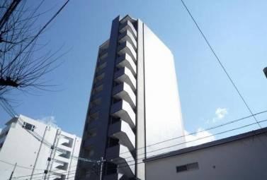 ArtizA上前津 701号室 (名古屋市中区 / 賃貸マンション)