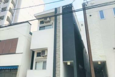 ハーモニーガーデン 201号室 (名古屋市熱田区 / 賃貸アパート)