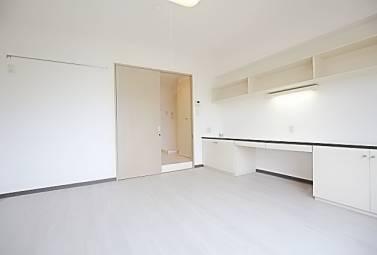 エポックステージ 510号室 (名古屋市天白区 / 賃貸マンション)