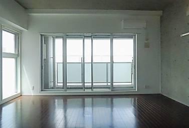 エルブ浄心 0801号室 (名古屋市西区 / 賃貸マンション)