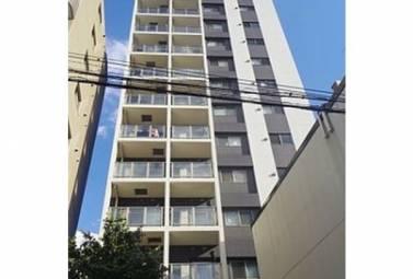 エステムプラザ名古屋・栄プレミアム 505号室 (名古屋市中区 / 賃貸マンション)