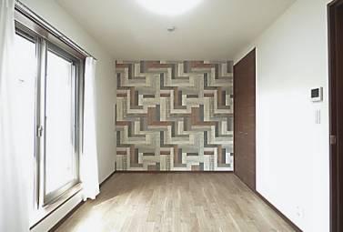 CENT FORCE YOBITSUGI 南棟 307号室 (名古屋市南区 / 賃貸アパート)