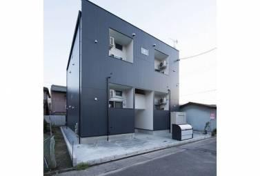 Casea(カセア) 103号室 (名古屋市中村区 / 賃貸アパート)