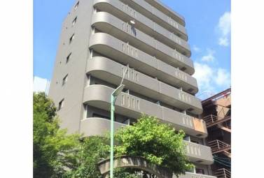 ウイングパーク 0202号室 (名古屋市中区 / 賃貸マンション)