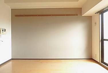 エスタシオン御器所 805号室 (名古屋市昭和区 / 賃貸マンション)