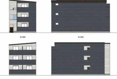 アザール 102号室 (名古屋市南区 / 賃貸アパート)