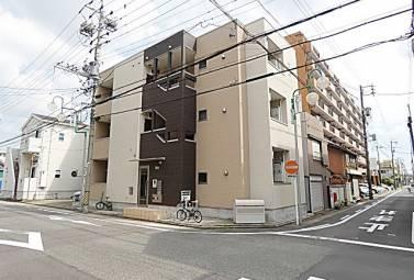 HARU鳴海 301号室 (名古屋市緑区 / 賃貸アパート)