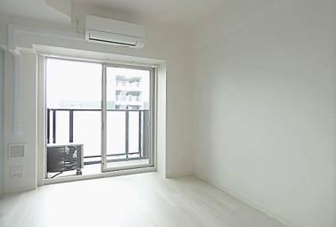アステリ鶴舞テーセラ 0205号室 (名古屋市中区 / 賃貸マンション)