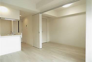 アステリ鶴舞テーセラ 0306号室 (名古屋市中区 / 賃貸マンション)