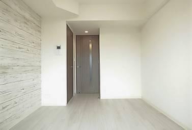 アステリ鶴舞テーセラ 0402号室 (名古屋市中区 / 賃貸マンション)