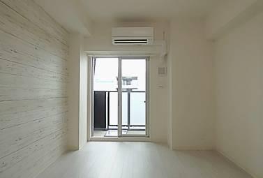 アステリ鶴舞テーセラ 0501号室 (名古屋市中区 / 賃貸マンション)